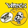 Rock With Me (Club Mix)
