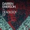 Deadlock (Original Mix)
