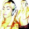 Utopia (Dj Debbie D Funk-U-Topia Remix)