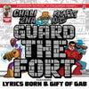 Guard The Fort feat. Lyrics Born feat. Gift Of Gab (Radio Edit)