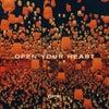 Open Your Heart (Original Mix)