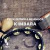 Kimbara (Original Mix)