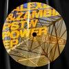 Power (Lose Endz Remix)