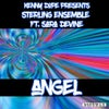 Angel (Frankie Feliciano Classic Vocal Mix)