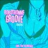 Groove (Original Mix)