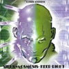 Keep Right (Sirus Mix)