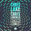 Nothing Better (Extended Mix)