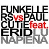 Luna Piena feat. Erid (Luca Profeti Remix)
