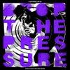Drop The Pressure (Purple Disco Machine Remix)