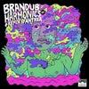 Harmonics (Original Mix)