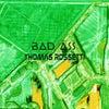Bad Ass (Original Mix)