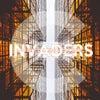 Invaders (Original Mix)