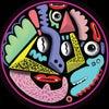 Heu Como Bailar (Original Mix)