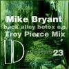 Back Alley Botox (Original Mix)