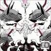 Rave (Holger Flinsch Remix)