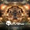 TAIJI (Original Mix)