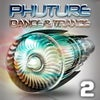 House of Glass feat. Brittany Campbell (Radio Mix)