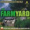 Farm yard (Original Mix)