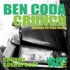 Crunch (Re-Zone Remix)