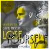 Lose Yourself (Feel Real Mix)