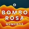 Numeros (Original Mix)