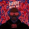 Dance With Me (Lil Tal Radio Edit)