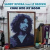 Come Into My Room feat. LT Brown (Take It Back Mix)