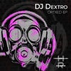 Ortxed (Original Mix)