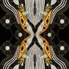 Shepherd Song feat. Tony Allen feat. Nono Nkoane feat. Thabang Tabane feat. Gally Ngoveni feat. Sibusile Xaba feat. Afla Sackey feat. Antibalas (Henrik Schwarz Remix)