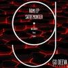 Romi (Original Mix)