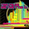 One Time 4 The DJ (Lil Al Blades Mix)