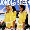 Go Dynamo (Original Mix)