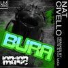 Bura (Original Mix)