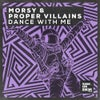 Dance With Me (Extended Mix)