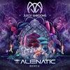 Juicy Shrooms (Alienatic Remix)