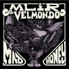 Mad Honey (Original Mix)