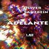 Adelante (Original Mix)