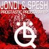 Progtastic Progtasm (Original Mix)