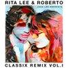 Mania De Você (Harry Romero Remix)