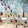 Sunny Side Up (John Tejada Remix)