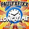 Long Time (Original Mix)