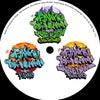 Feel You featuring Justice Mirabal (Original Mix)
