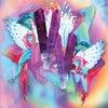 Flulyk Visions (Prefuse 73 Remix)