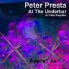 At The Underbar (A Tribal King Mix)