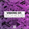Hoes & House (Original Mix)