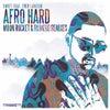 Afro Hard feat. Theo Lawson (Moon Rocket & Romero Remix)