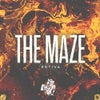The Maze (Extended Mix)