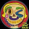 No Man (Javi Bora Remix)