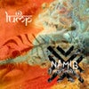 Namib (Original Mix)