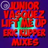 Lift Me Up (feat. Connie Harvey) (Eric Kupper 12 Club Mix)
